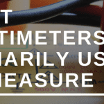 What Multimeters are Primarily Used to Measure