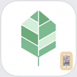 Landscape Design Editor app