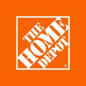The Home Depot app