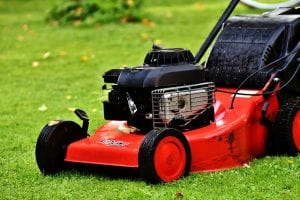 Lawn Mower Ignition Coil Test with Multimeter | HouseTechLab