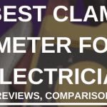 Best Clamp Meter for Electrician