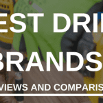 BEST DRILL BRANDS