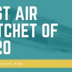 Best Air Ratchet of 2020